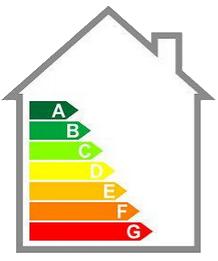 certificado energetico españa